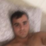 yilmazkenger4646, 23  , Nicosia