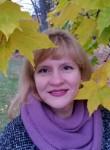 Мария, 40 лет, Санкт-Петербург