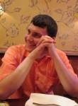 Denis, 30, Rostov-na-Donu