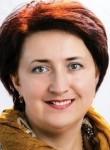 tainstvennaya, 43  , Rechytsa