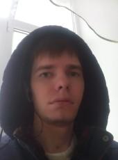 Aleksey, 31, Russia, Rostov-na-Donu