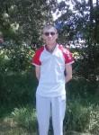 Sergey, 49  , Belgorod