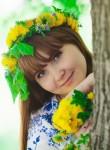 Elena, 30  , Argayash