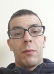 Mohammed, 19  , Pierrefitte-sur-Seine