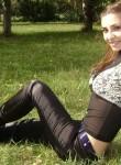 Elena, 30, Krasnodar