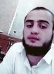 Գոռ, 21  , Yerevan