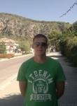 Сергей, 30 лет, Пышма