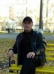 Aleksandr, 46, Kremenchuk