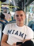 Artem, 22  , Krasnoyarsk