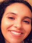 Shannon, 18, Russellville