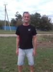 Nikolay, 42, Rostov-na-Donu