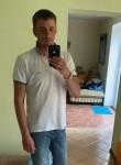Sergey, 33  , Surazh