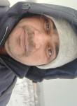 Gautam, 35  , Zhilyovo