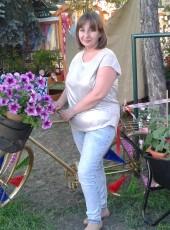 Svetlana, 45, Russia, Omsk