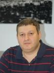 Tengiz, 51, Moscow