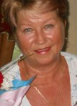Irina, 59  , Ufa