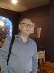 Artem, 42  , Koryazhma
