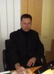 Serge, 54, Donetsk