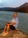 Vladko, 61  , Belovo