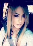 Danielabruna, 30  , Cleveland (State of Ohio)