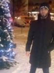 Khurshed, 38  , Tyumen