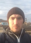 Sashka, 27  , Lyubotyn