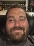 Jesse, 34  , Brockton