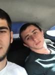 Kayf , 23, Nevinnomyssk