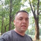 Muli, 41  , Peje