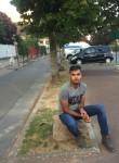 Mohsin, 26  , Chanteloup-les-Vignes