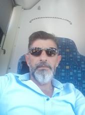 Murat, 38, Turkey, Sancaktepe