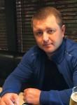 Aleksey, 34  , Rogovskaya