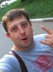 Dmitriy, 32, Omsk