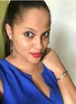 manakhe kecy, 26  , Mbale