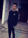 Kirill, 20  , Balakovo