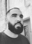 hakan, 34, Frontignan