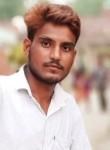 Vicky, 18  , Rampur