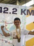 Nursil, 33  , Kazan
