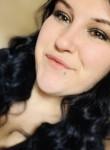 mmmqueeen, 26  , Arvada