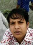JoNl, 30, Chittagong