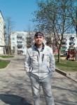 aivar, 50  , Riga