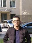 Kirill, 32  , Kharkiv