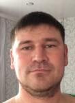 Vadim, 30  , Iglino