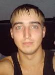 Сашка, 33 года, Когалым