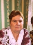 Lidiya, 60  , Bazarnyy Karabulak