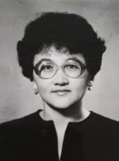Mariya, 61, Kazakhstan, Kostanay