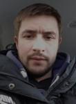 Aleksandr, 33  , Wijnegem