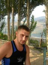 Stanislav, 32, Uzbekistan, Tashkent