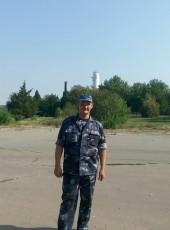 Aleksandr, 44, Ukraine, Kherson