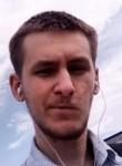 Ilya, 21  , Omsk